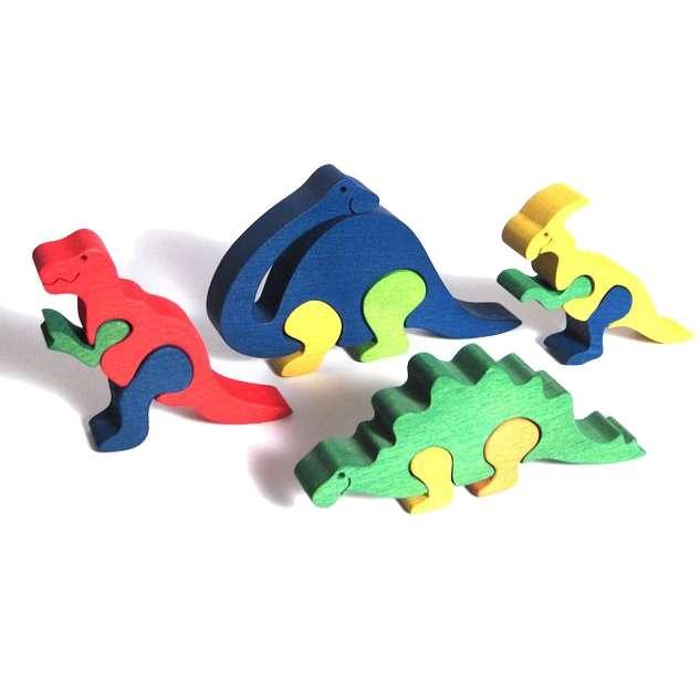 vyr_226drevene-puzzle-dinosauri-sada.jpg