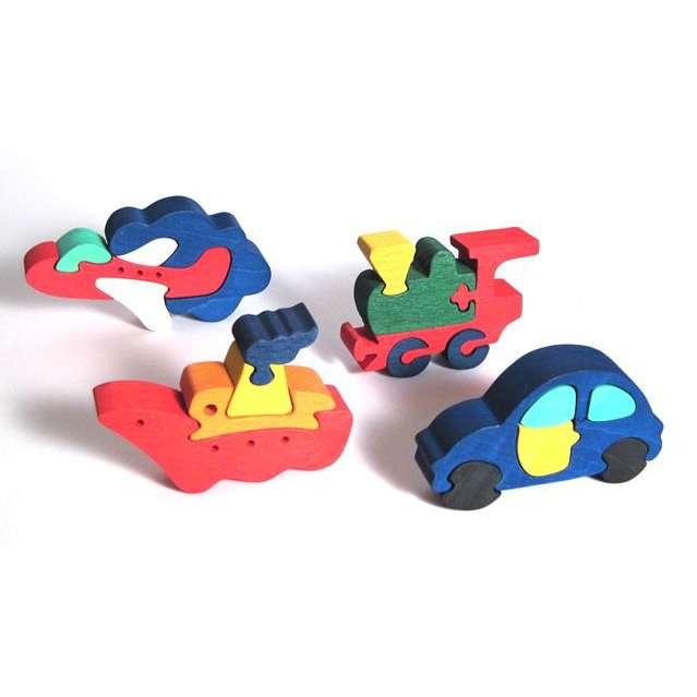 vyr_229drevene-puzzle-dopravni-prostredky-sada.jpg