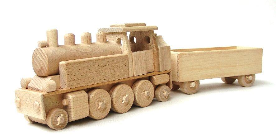 vyrp12_1786Drevena-parni-lokomotiva-nova.jpg