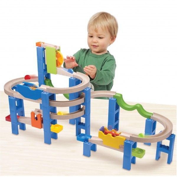 ww-7014-01_Spiral-Coaster-Track-_Trix-Track-_36-month_3-years-old_wooden-toys_gift-toy_educational-toy_quality_kid-toy_made-in-Thailand_Wonderworld-toy_eco-friendly_rubberwood-600x600.jpg
