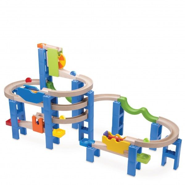 ww-7014-02_Spiral-Coaster-Track-_Trix-Track-_36-month_3-years-old_wooden-toys_gift-toy_educational-toy_quality_kid-toy_made-in-Thailand_Wonderworld-toy_eco-friendly_rubberwood-600x600