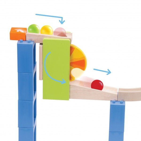 ww-7014-03_Spiral-Coaster-Track-_Trix-Track-_36-month_3-years-old_wooden-toys_gift-toy_educational-toy_quality_kid-toy_made-in-Thailand_Wonderworld-toy_eco-friendly_rubberwood-600x600.jpg