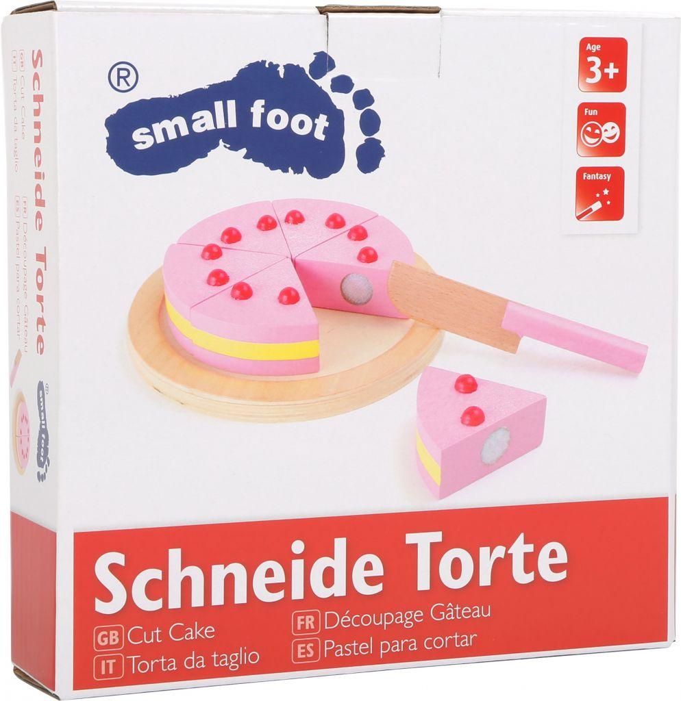 1211_Schneidetorte_Verpackung.jpg