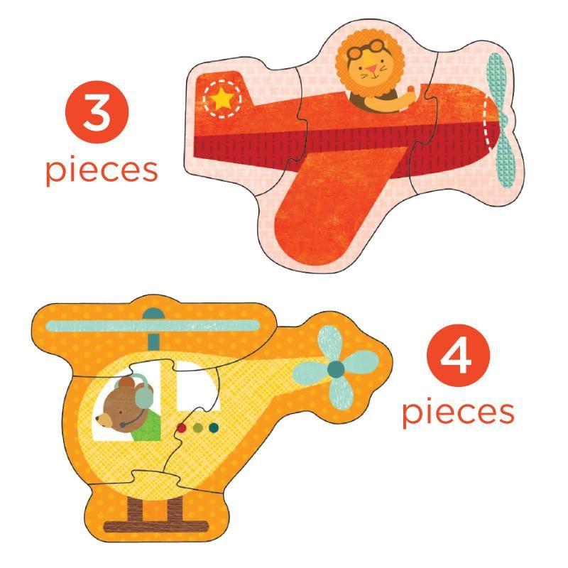 beginner-puzzle-by-air-vehicles-detail-1_1800x.jpg