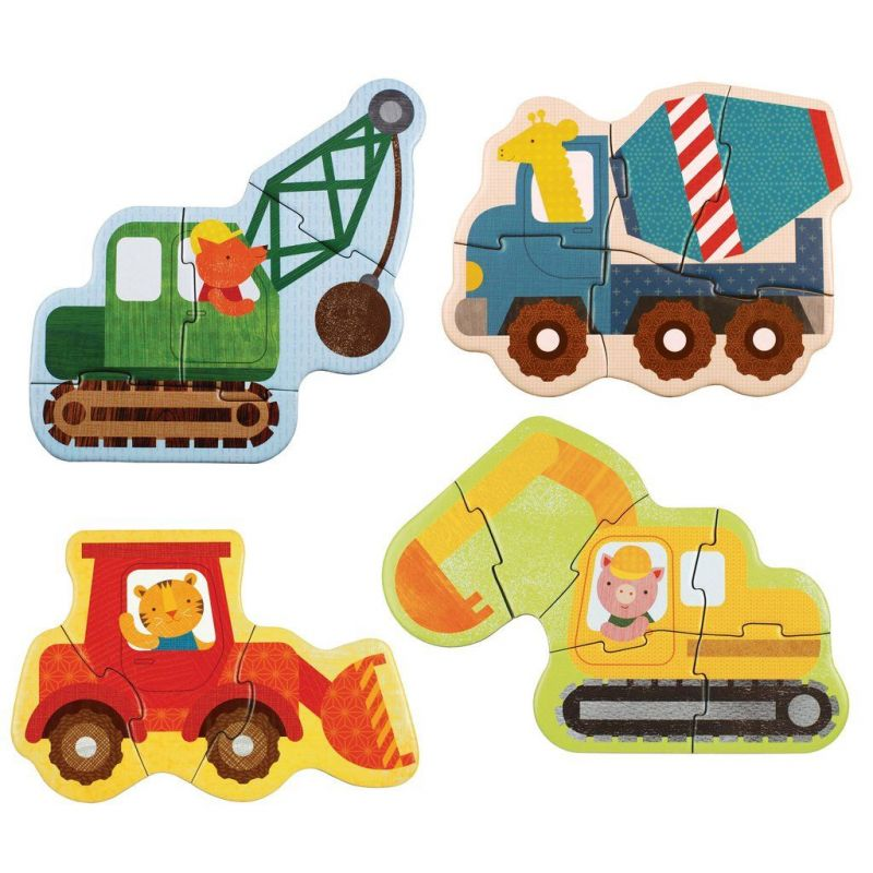 beginner-puzzle-construction-pieces_1024x1024