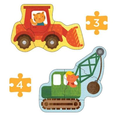 beginner-puzzle-construction-vehicles-pieces-1_1800x