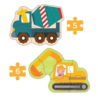 beginner-puzzle-construction-vehicles-pieces-2_1800x