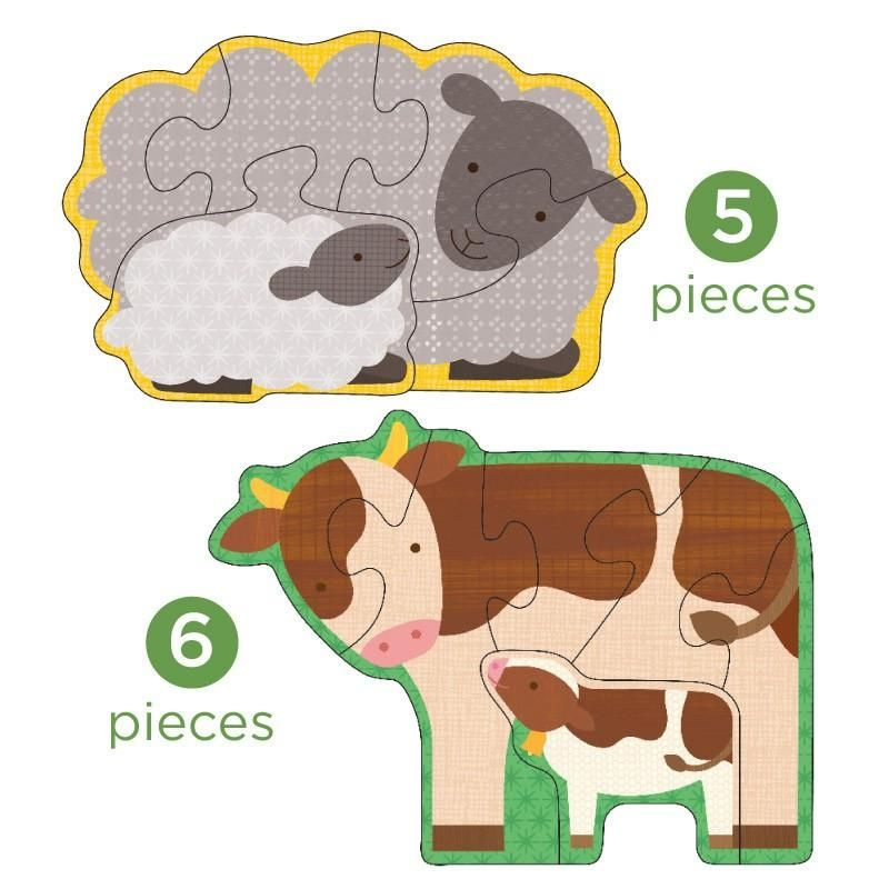 beginner-puzzle-farm-animal-babies-pieces-2_1800x.jpg