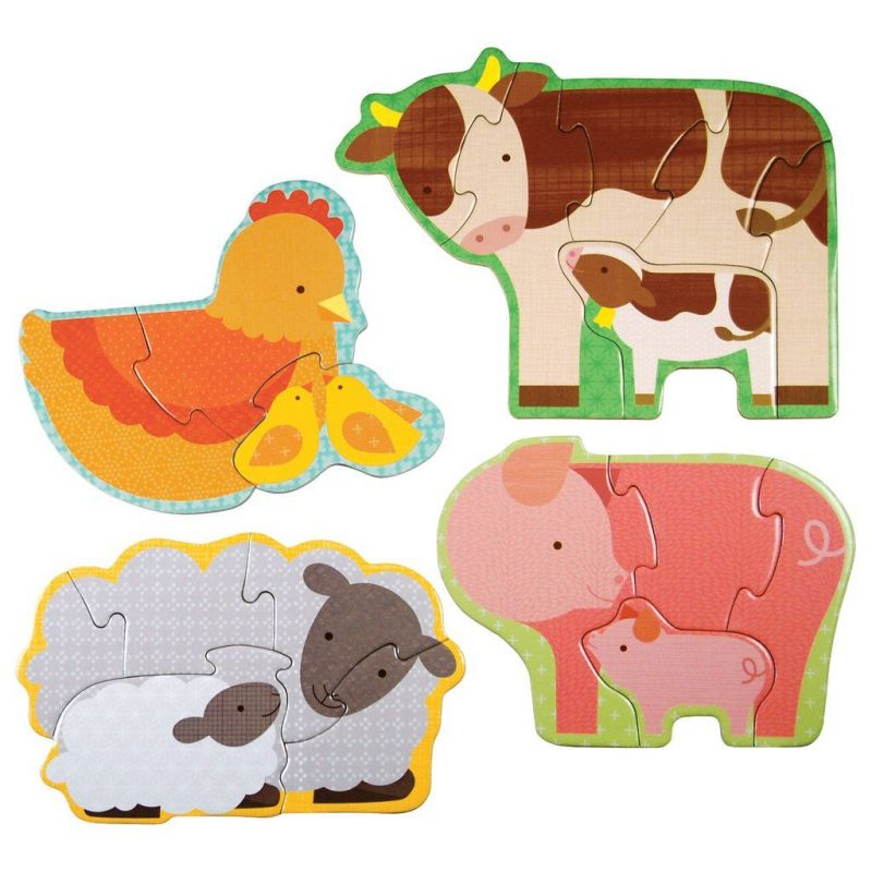 beginner-puzzle-farm-baby-animals-pieces_1024x1024