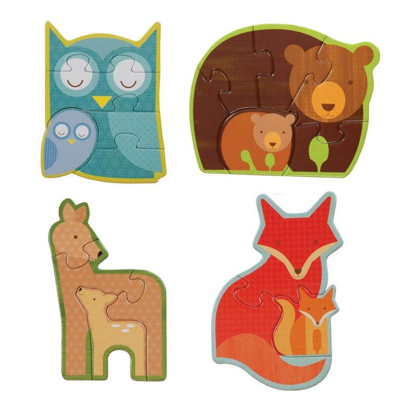 beginner-puzzle-forest-baby-animals-pieces_1024x1024