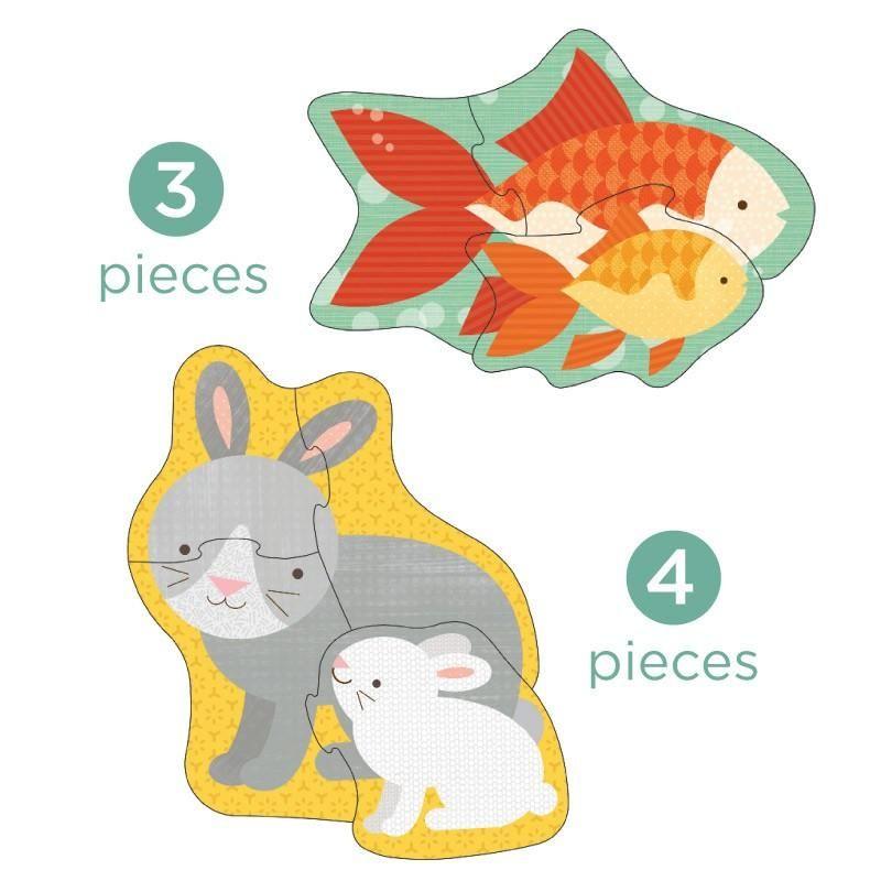 beginner-puzzle-pet-animal-babies-pieces-1_1800x.jpg