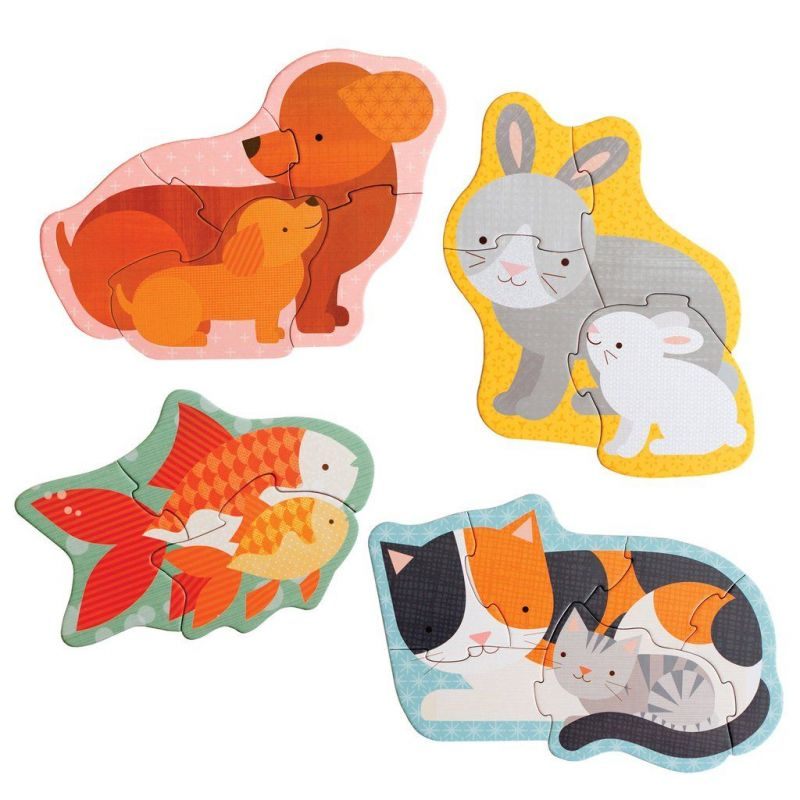 beginner-puzzle-pet-babies-animals-piece_1024x1024