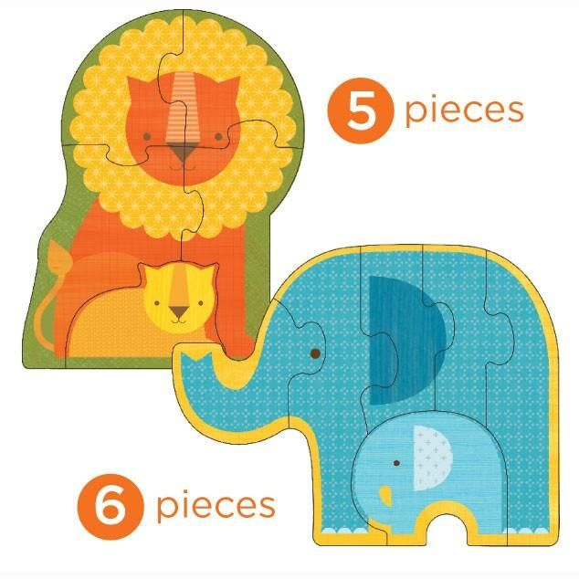 beginner-puzzle-safari-animal-babies-pieces-2_1800x.jpg