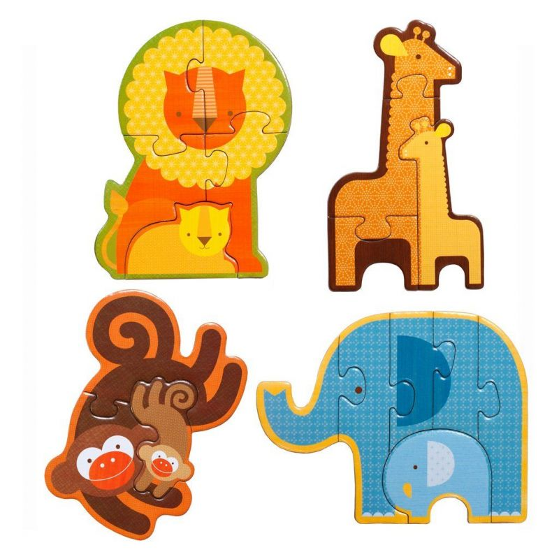 beginner-puzzle-safari-baby-animals-pieces_1024x1024