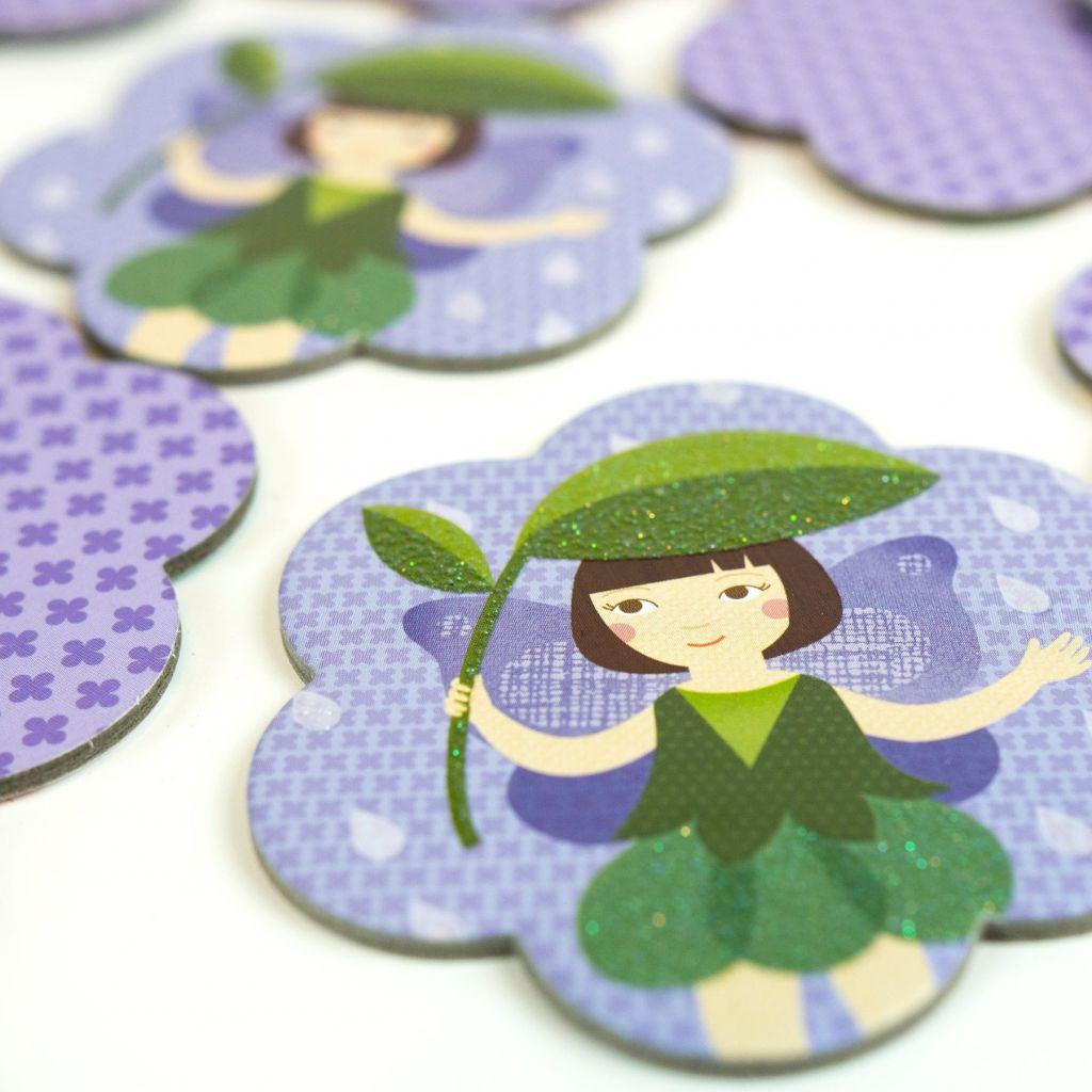 fairy-match-game-close-up_1800x.jpg