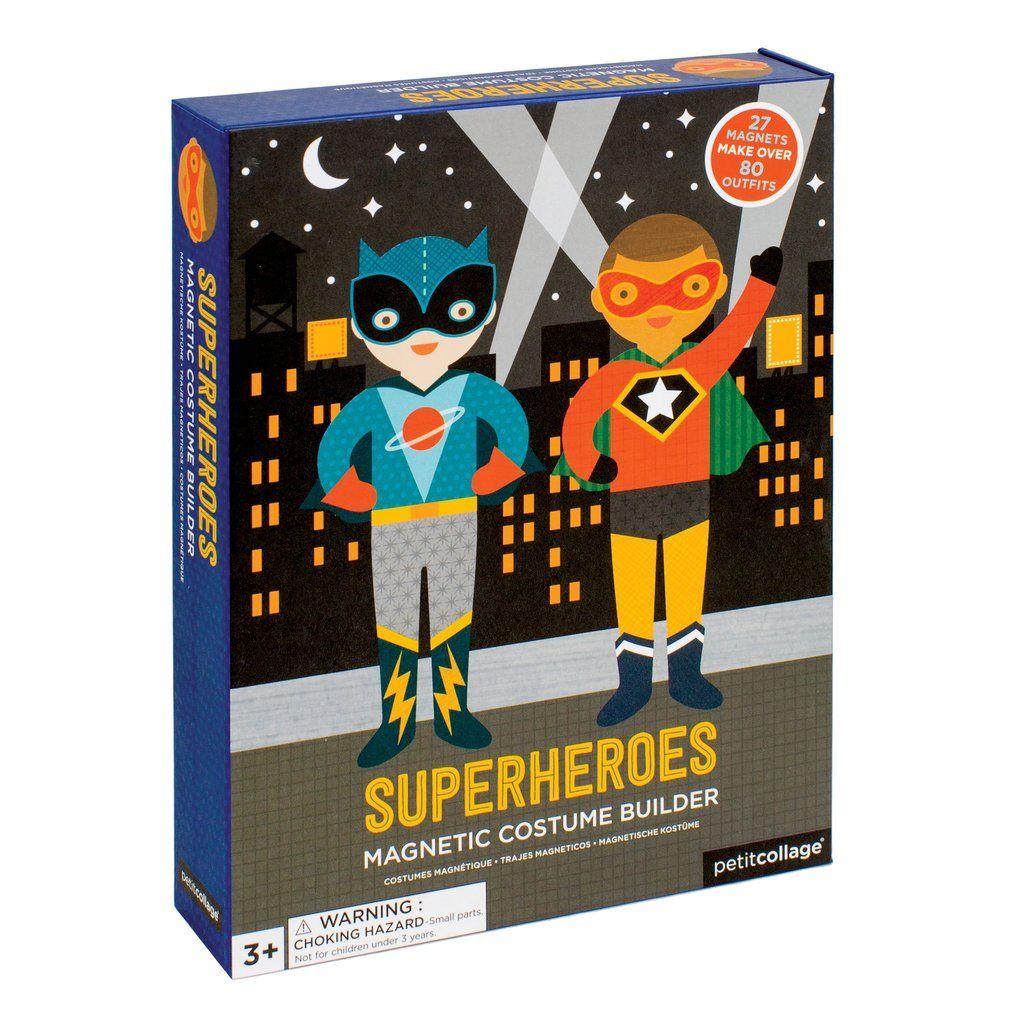mdu_superheroes1_1024x1024.jpg