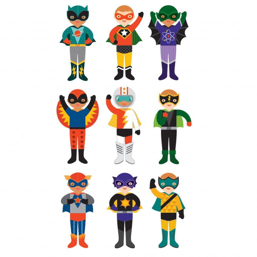 mdu_superheroes3_1800x.jpg