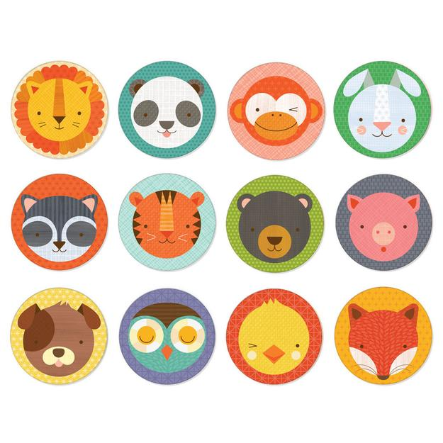 memory-game-animal-faces-all_625x