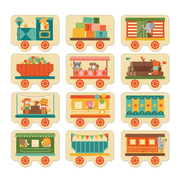 memory-game-train-all_625x