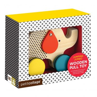 modern-wooden-pull-toy-elephant-box_1800x