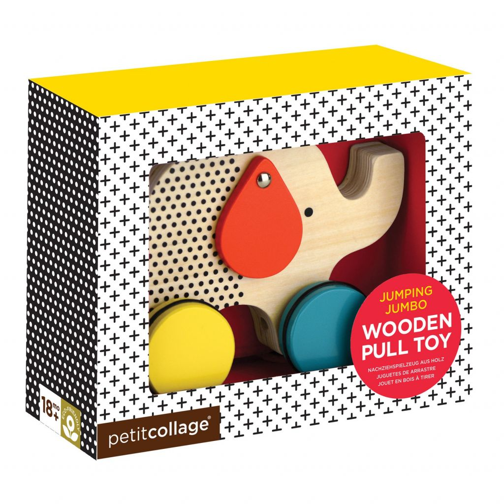 modern-wooden-pull-toy-elephant-box_1800x.jpg