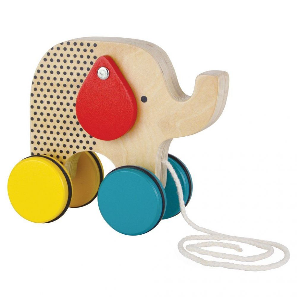 modern-wooden-pull-toy-elephant_1024x1024