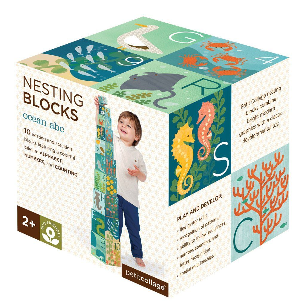nesting-blocks-ocean-box_1024x1024.jpg