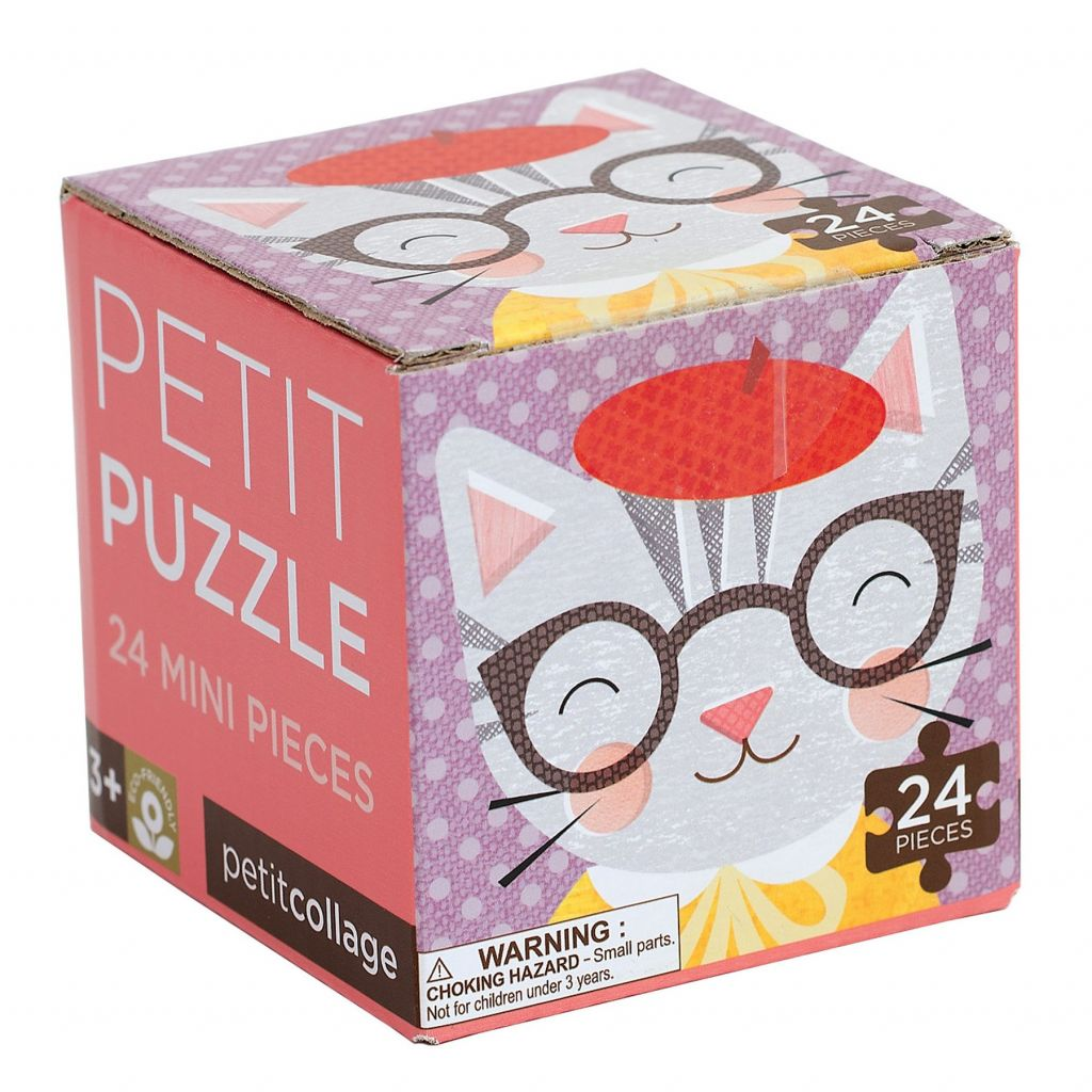 petit-puzzle-24pcs-small-cat-box_1800x.jpg