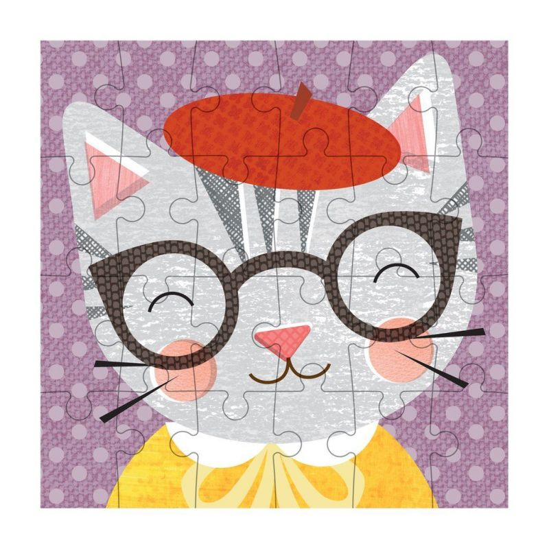 petit-puzzle-24pcs-small-cat-completed_1024x1024