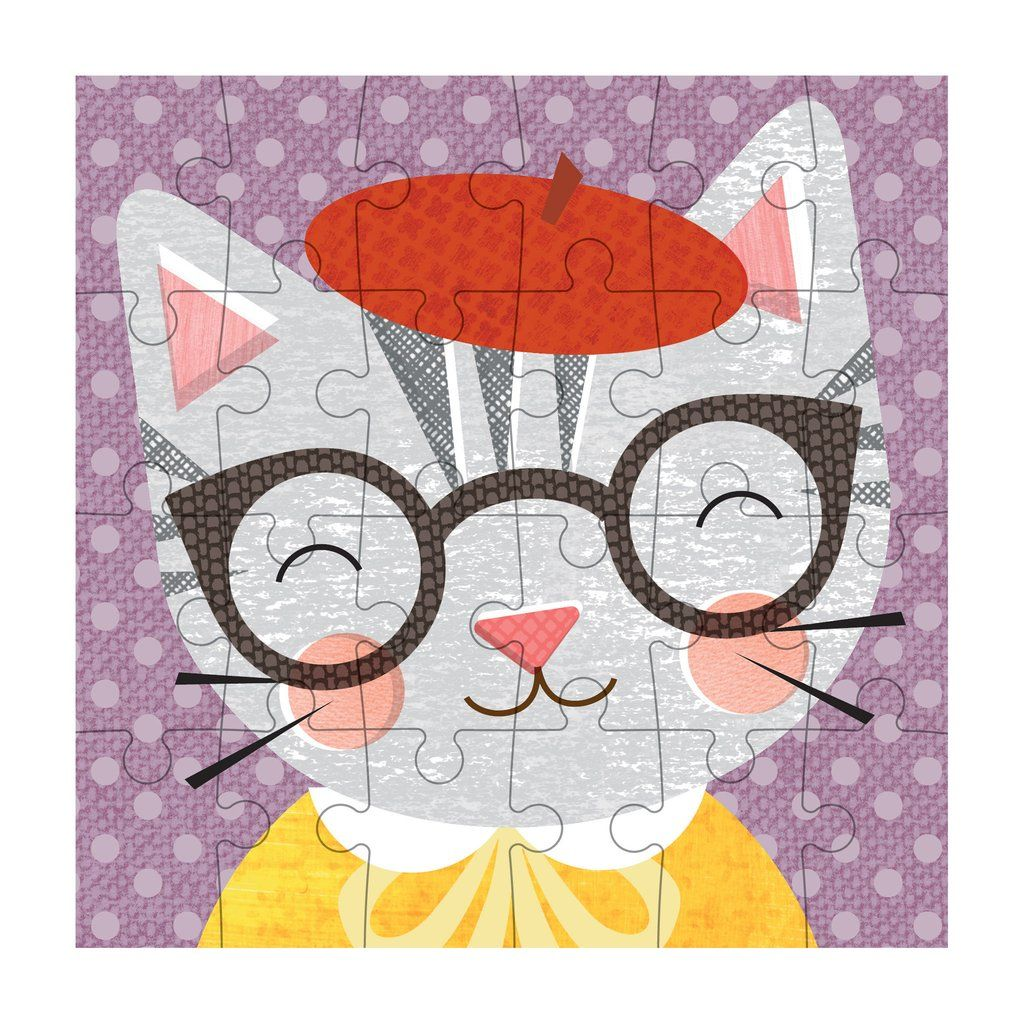 petit-puzzle-24pcs-small-cat-completed_1024x1024.jpg