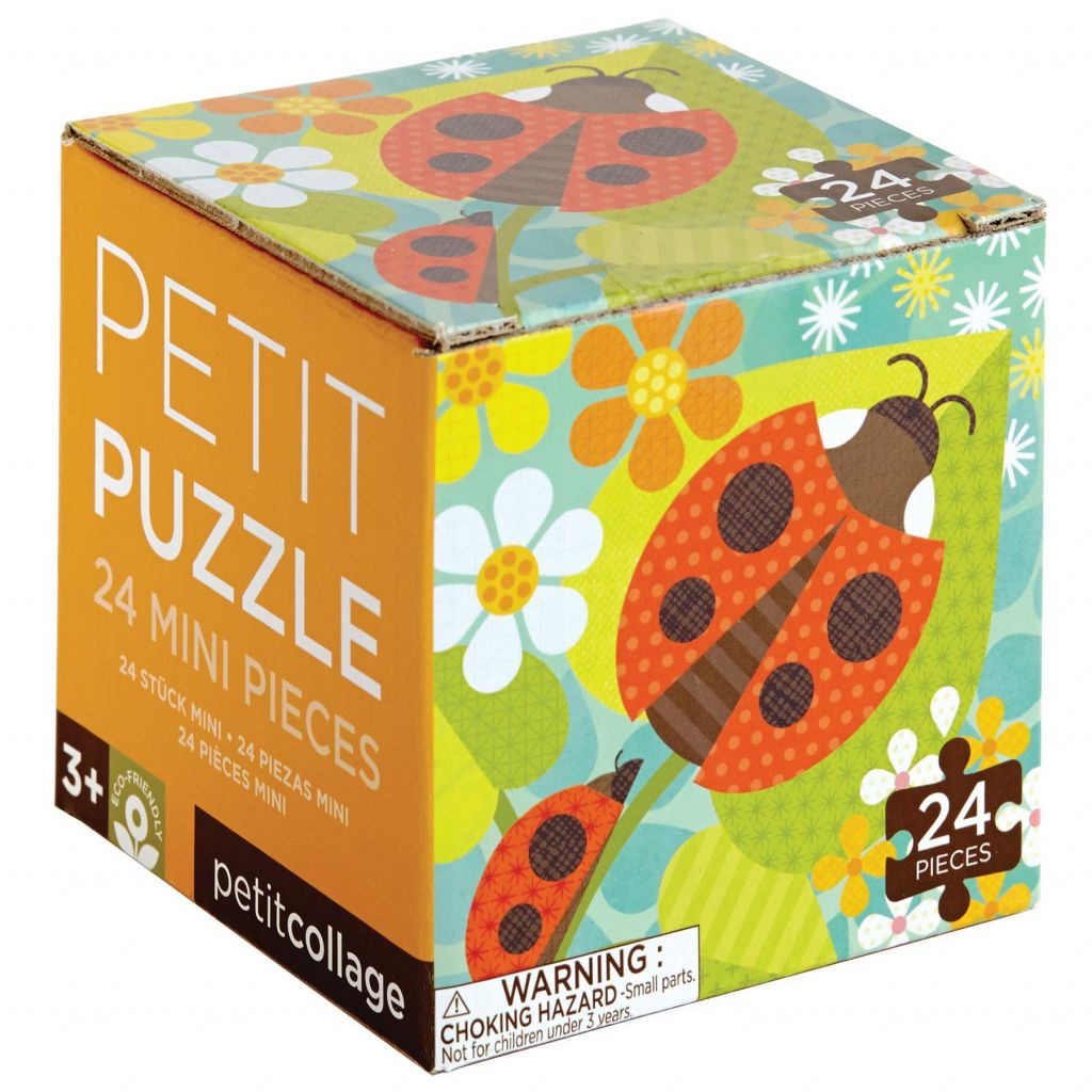 petit-puzzle-24pcs-small-ladybugs-box_1800x.jpg