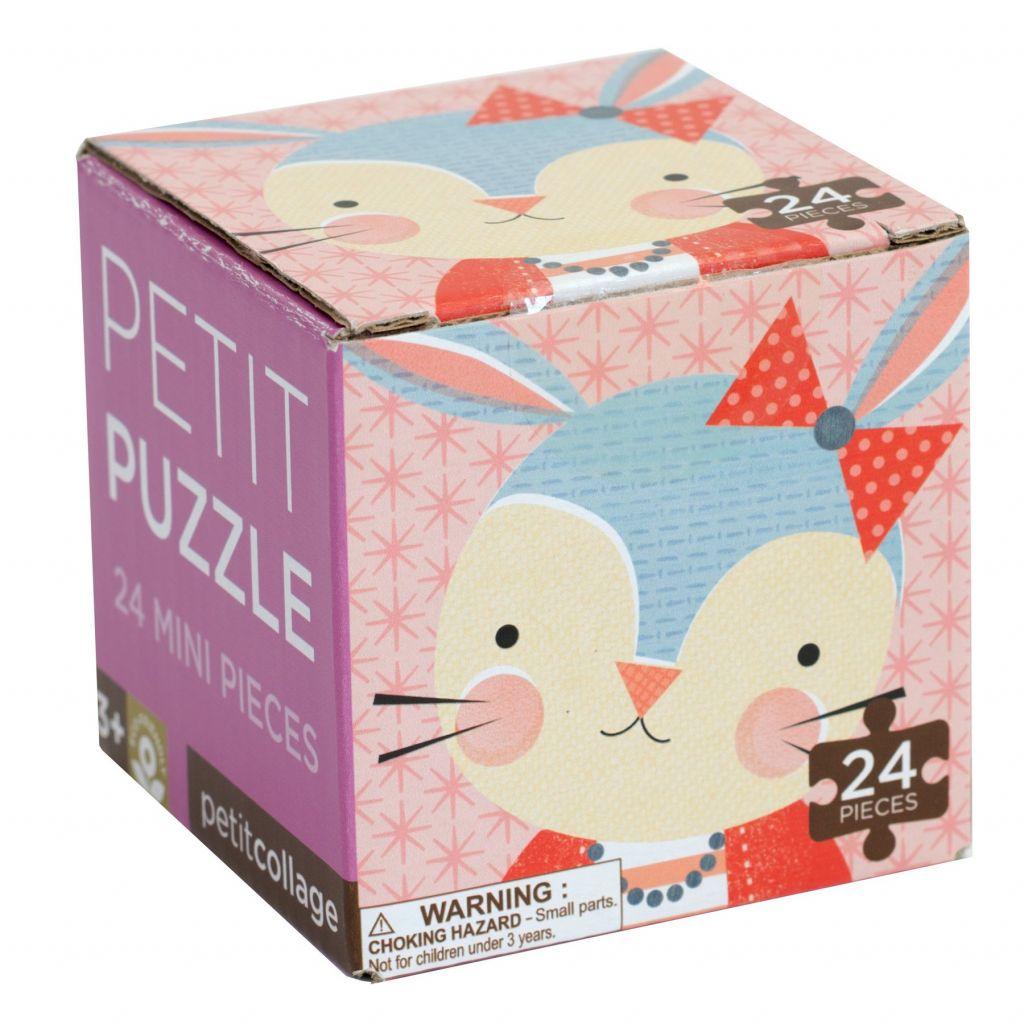 petit-puzzle-24pcs-small-rabbit-face-box_1800x.jpg