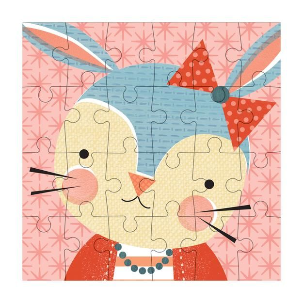 petit-puzzle-24pcs-small-rabbit-face-completed_625x