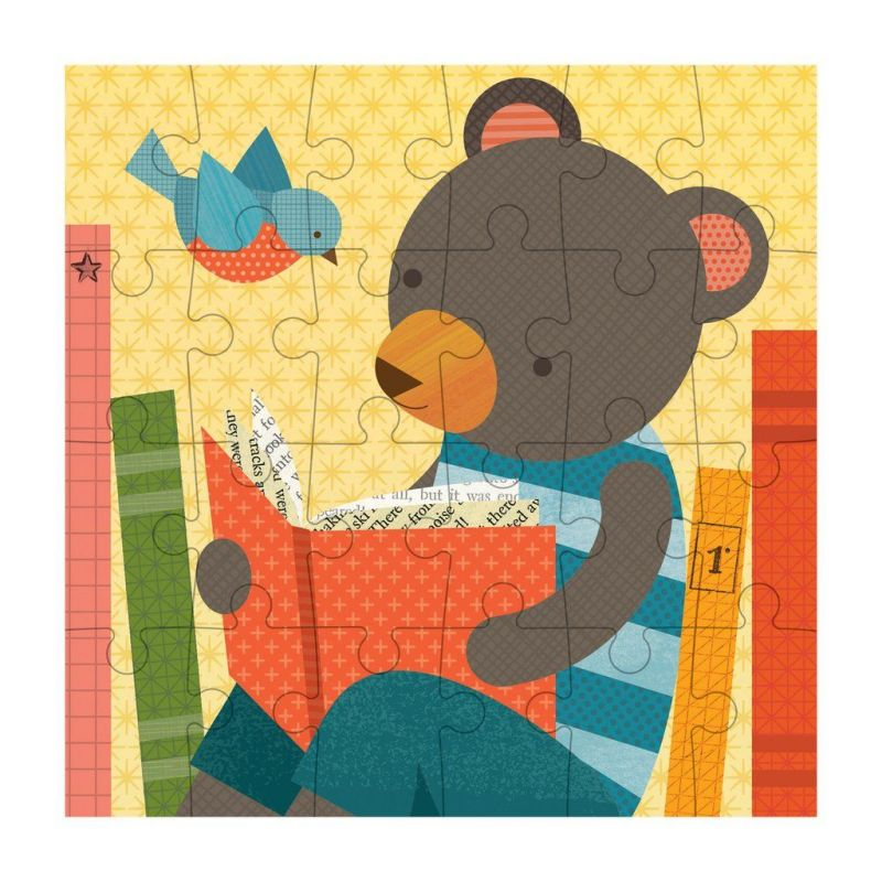 petit-puzzle-24pcs-small-reading-bear-completed_1024x1024