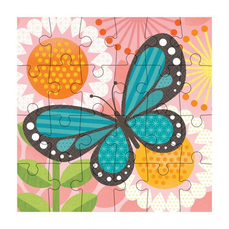petit-puzzle-small-butterfly-completed_1024x1024