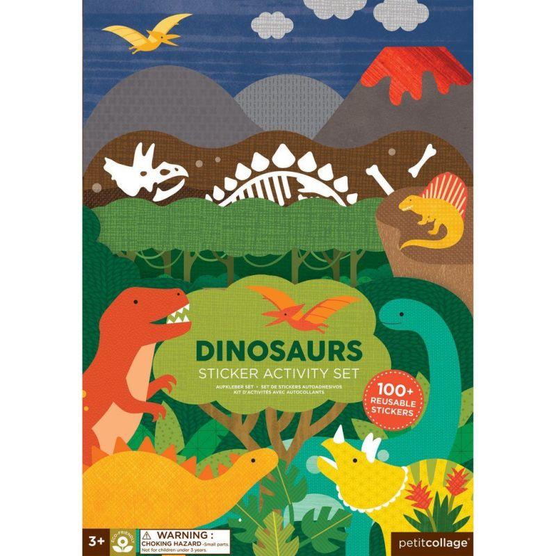st_dinosaurs_1024x1024