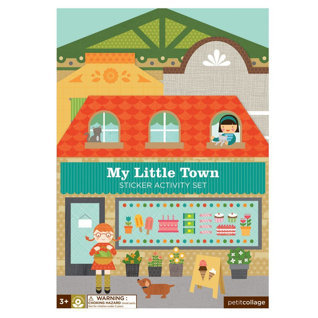 sticker-activity-set-reusable-cover-my-little-town_1024x1024.jpg