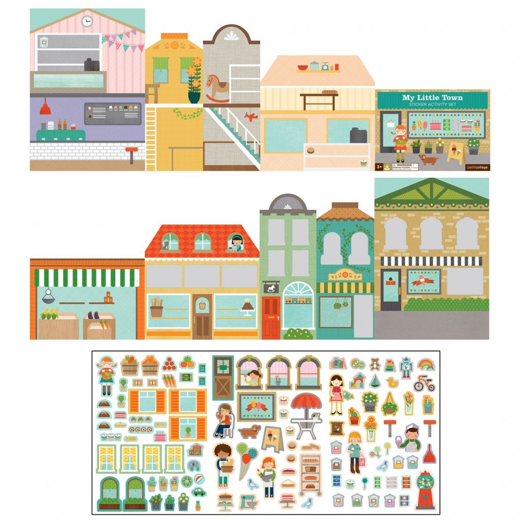 sticker-activity-set-reusable-my-little-town-open_1800x.jpg