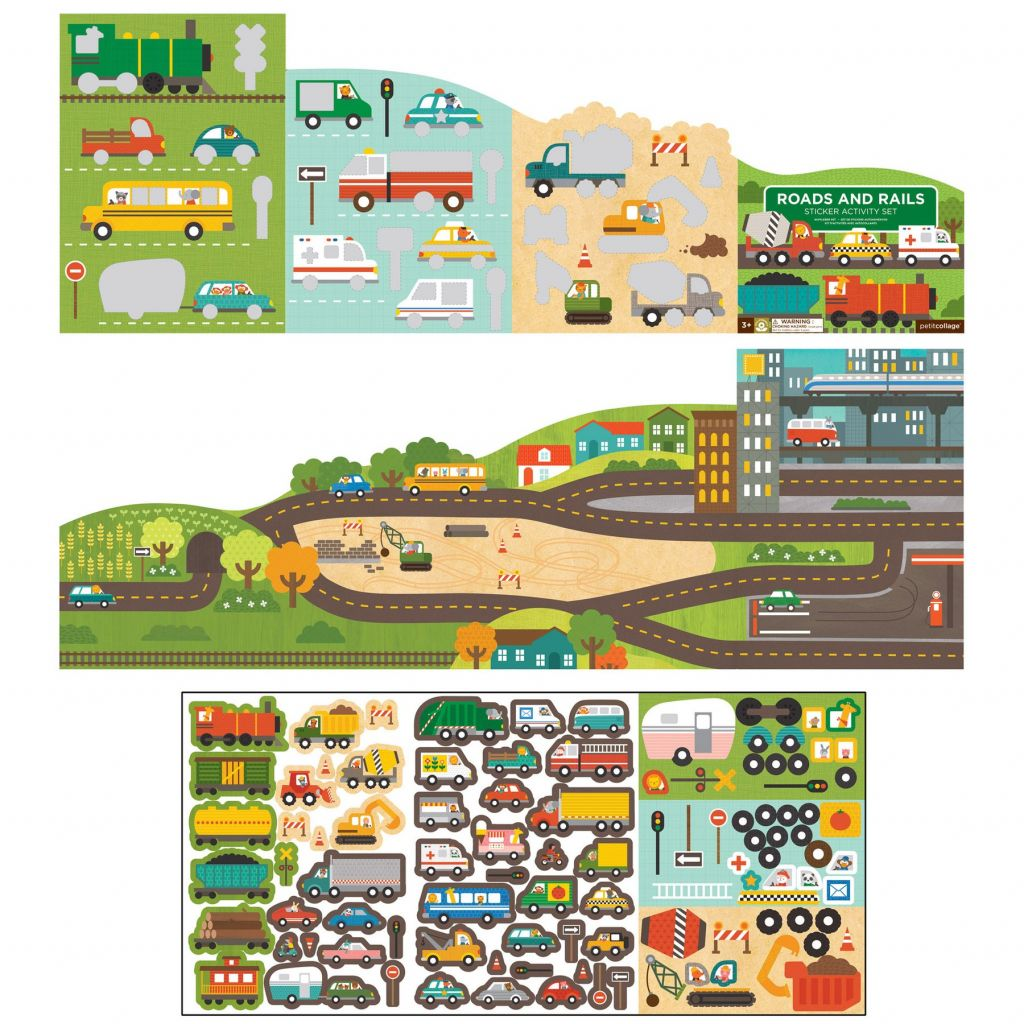 sticker-activity-set-reusable-roads-and-rails-transportation-open_1800x.jpg
