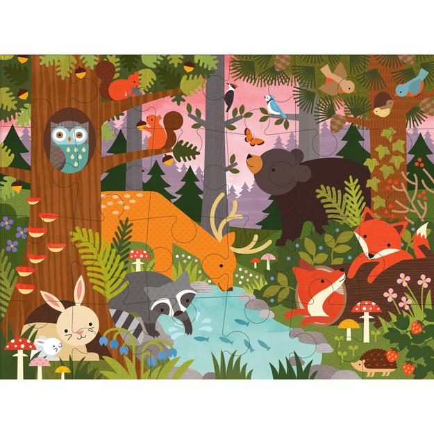 floor-puzzle-forest-animals-24pcs-woodland-completed_625x.jpg