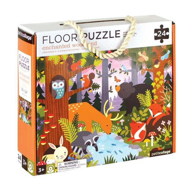 floor-puzzle-forest-animals-woodland-24pcs-box_625x