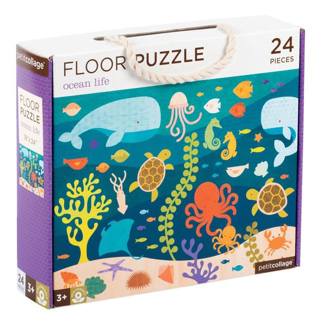 floor-puzzle-ocean-life-24pcs-box_625x