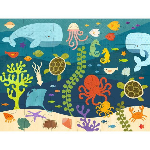 floor-puzzle-ocean-life-24pcs-completed_625x.jpg