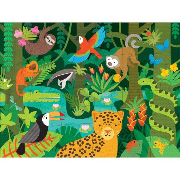 floor-puzzle-rainforest-animal-24pcs-completed_625x.jpg