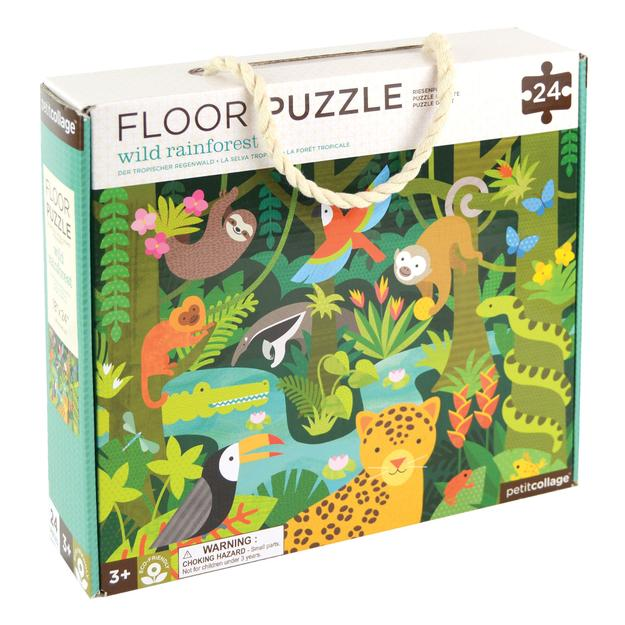 floor-puzzle-rainforest-animals-24pcs-boxjpg_625x