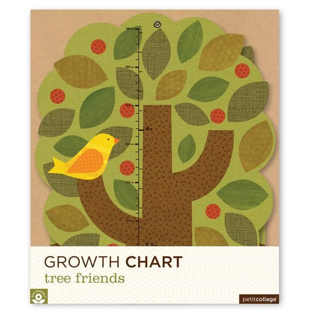 folding-growth-chart-packaging-tree-friends_625x.jpg