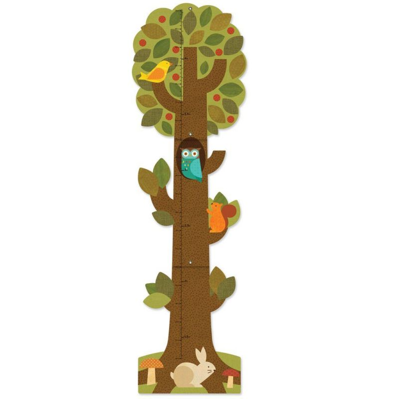 folding-growth-chart-tree-forest-animals_1024x1024