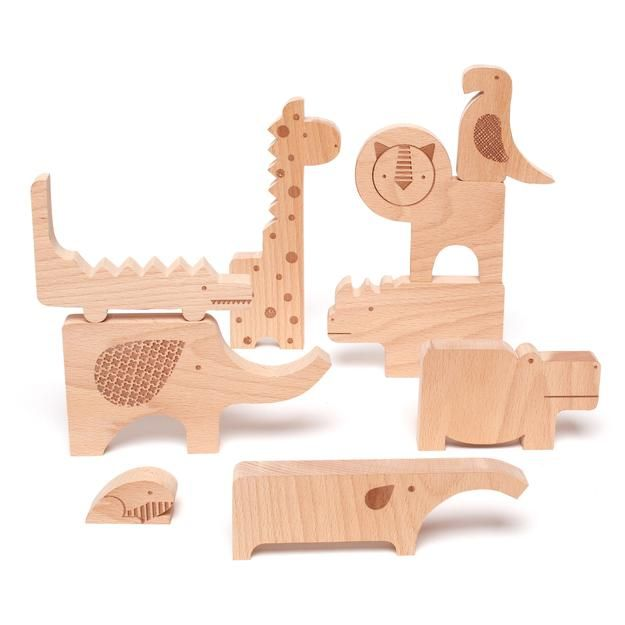 wood-puzzle-and-play-safari-animals-pieces_625x