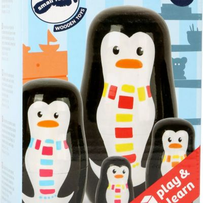 10619_Matrjoschka_Pinguin_Familie_Verpackung