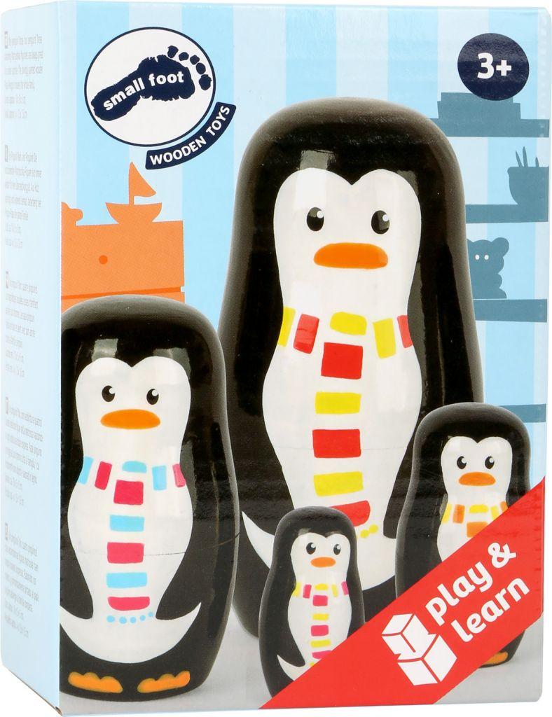 10619_Matrjoschka_Pinguin_Familie_Verpackung.jpg